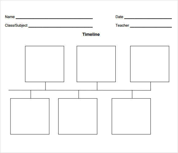 Note Taking Template Word  Meeting Note Taking Template
