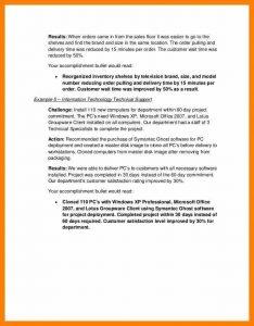 nurse report templates work accomplishment report sample how to write job accomplishments cb