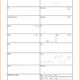 nurses notes template nursing report sheets templates