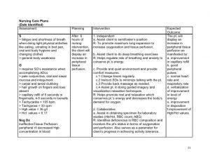 nursing care plan for dementia nursing case study paroxysmal nocturnal hemoglobinuria