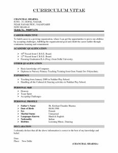 nursing resignation letter teaching resume examples nursing instructor resume objective resume format