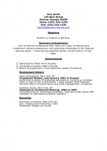 nursing student resume examples examples of bad resumes template tppelbch