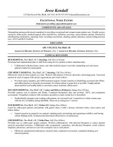 Nursing Student Resume Free Resume Examples Compare Resume Writing Services  Find A Local  Nursing Student Resume Examples