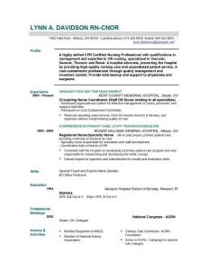 nursing student resume template nursing student resume sample skills superb example of how to
