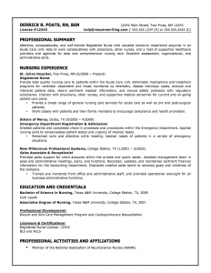nursing student resume template resume example nursing resume template for graduate nurse