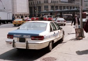 nyc police report cfedf b