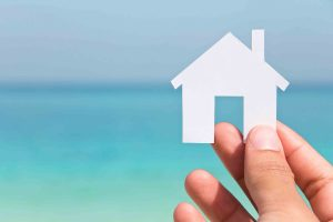 offer letter for house buying a vacation home