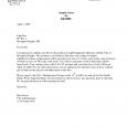 offer letter template offer letter template 686