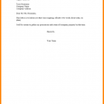 official resignation letter letter weeks notice resignation letter two weeks notice