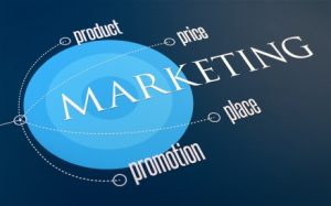 one page marketing plan perfecting your marketing planning process
