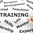online newsletter templates training strip