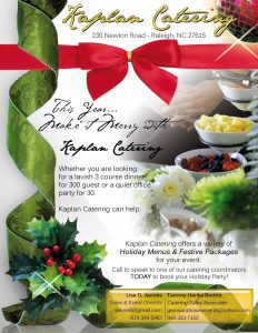 open house flyers holiday flyer