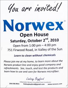 open house invitation template norwex party invitation wording combined with your creativity will make this looks awesome