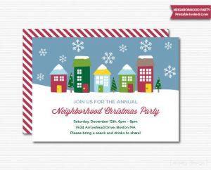 open house invitations templates il xn cs
