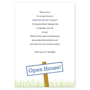 open house invite templates open house invitation wording template fsqmbqi