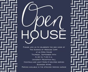 open house invite templates photoshop open house invitation template