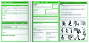 operations manual templates q