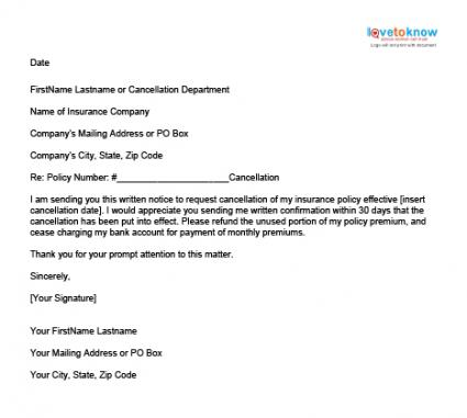 opt employment letter