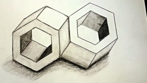optical illusion drawings maxresdefault
