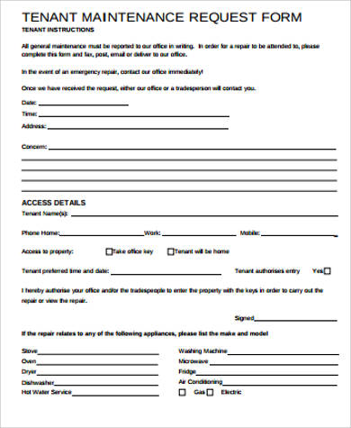 Order Form Template Word  Template Business