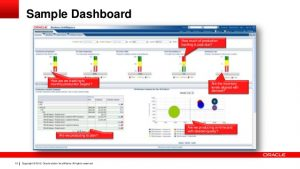 order of service template optimizing manufacturing operations using big data and analytics