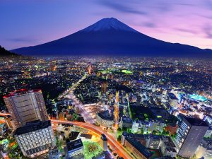 packing list for trip packing list for japan tokyo travel tv host shares her fashion tips