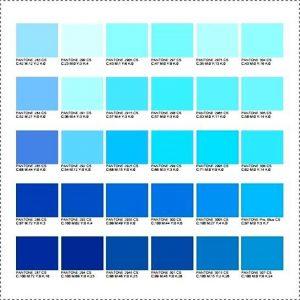 pantone color chart pdf pms pantone color chart download in pdf