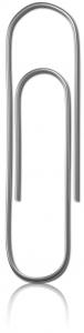 paper clip holder render imagen clip