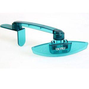 paper clip holder s l