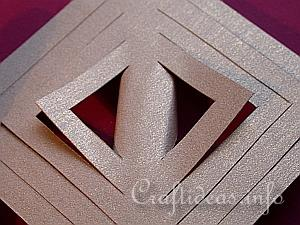 paper cuts patterns