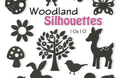 paper cutting patterns woodland scherenschnitte