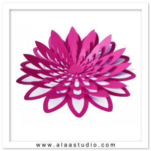 paper flower template pdf il xn qi