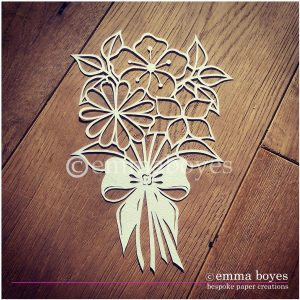 paper flower template pdf il fullxfull tlp