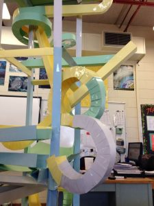paper roller coaster fknwhstpdl large