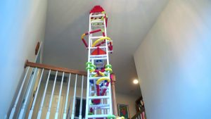 paper roller coaster maxresdefault