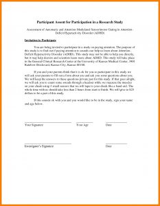Parental consent form template business parental consent form doc child travel consent form doc parental throughout consent letter for children travelling thecheapjerseys Gallery