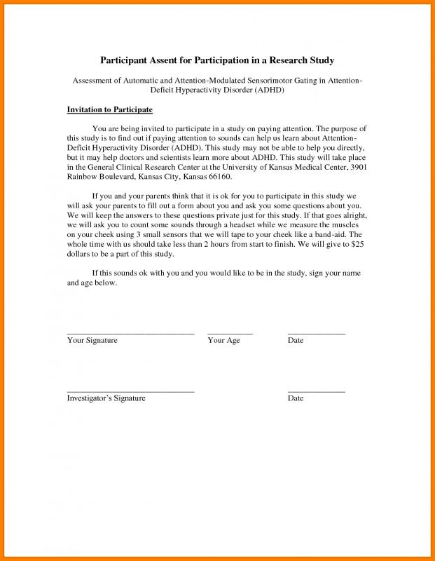 Parental consent form template business parental consent form altavistaventures Choice Image