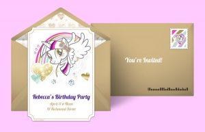 party plan template mlp bday twilightrainbow x ecefdddcbd