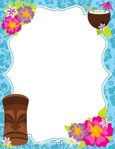 party planning template best ideas about luau party invitations on pinterest beach inside luau invitation template