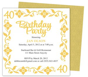 party planning templates incredible free printable party invitations templates about minimalist birthday
