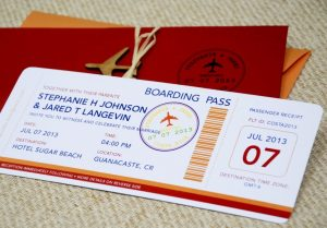 passport invitation template costa rica bp x