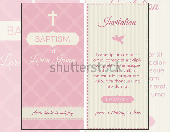 passport invitations templates