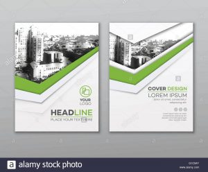 password log template brochure flyer design template leaflet cover presentation abstract gcy