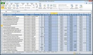 password template excel download accounting software free excel templates for small business accounting