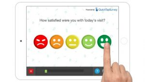 patient satisfaction survey questions patient satisfaction survey template