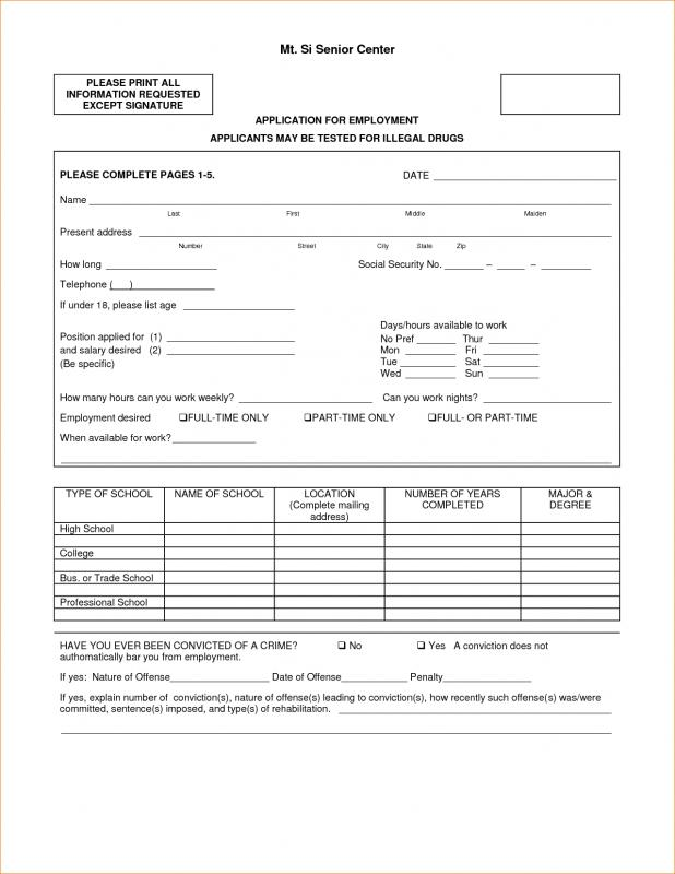 pay stub form