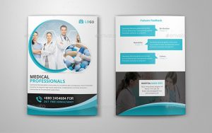 pay stub template pdf bi fold brochure template for medical