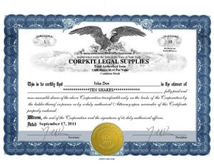 pay stub templates blue eagle gold seal issued signature