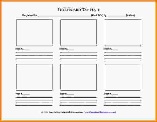 pay stub templates
