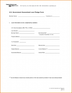 payment agreement template between two parties personal loan agreement template